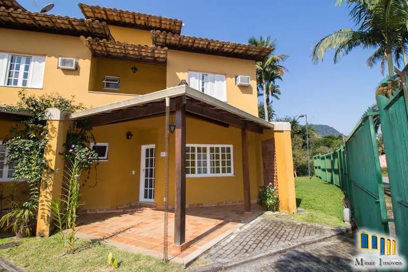 PCH 134 – Casa a venda em Paraty  bairro Vila Princesa Isabel
