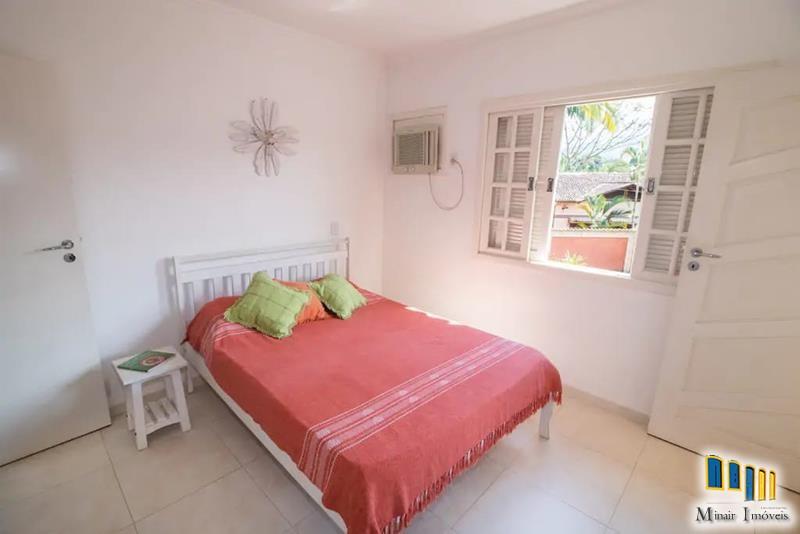 casa-a-venda-em-condominio-em-paraty-no-bairro-princesa-isabel (10)