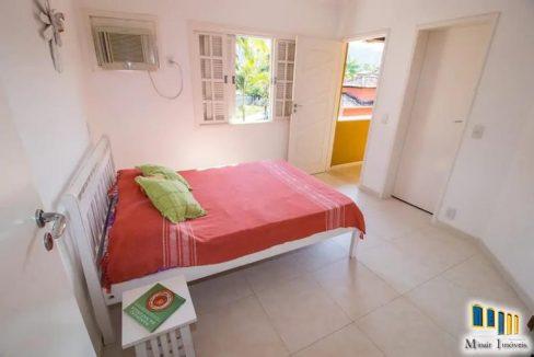 casa-a-venda-em-condominio-em-paraty-no-bairro-princesa-isabel (15)