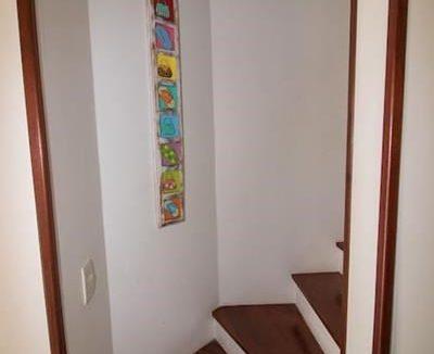 casa-a-venda-em-condominio-em-paraty-no-bairro-princesa-isabel (18)