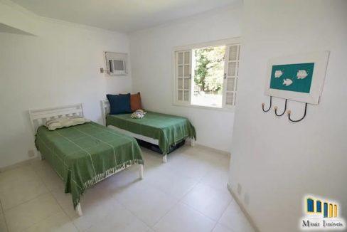casa-a-venda-em-condominio-em-paraty-no-bairro-princesa-isabel (2)