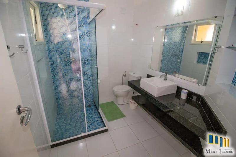 casa-a-venda-em-condominio-em-paraty-no-bairro-princesa-isabel (3)