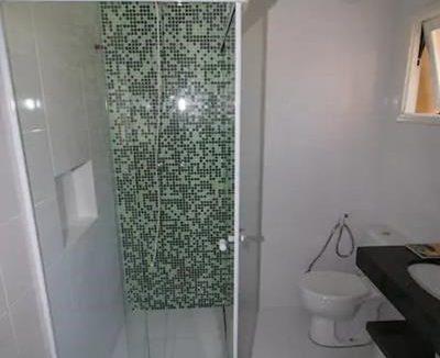 casa-a-venda-em-condominio-em-paraty-no-bairro-princesa-isabel (4)