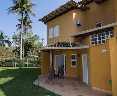 casa-a-venda-em-condominio-em-paraty-no-bairro-princesa-isabel (5)