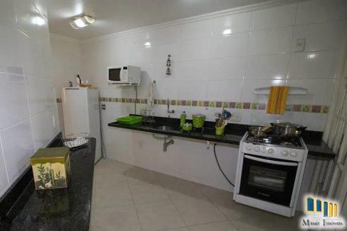 casa-a-venda-em-condominio-em-paraty-no-bairro-princesa-isabel (6)