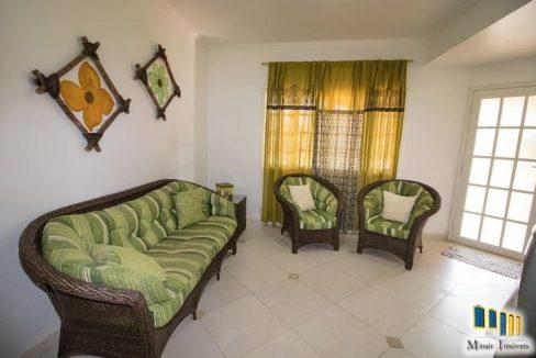 casa-a-venda-em-condominio-em-paraty-no-bairro-princesa-isabel (7)