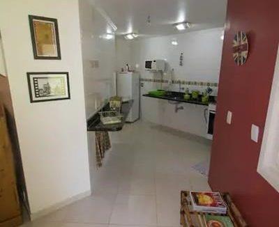 casa-a-venda-em-condominio-em-paraty-no-bairro-princesa-isabel (8)