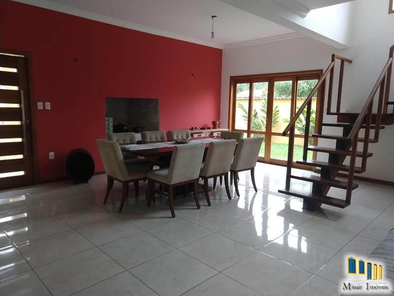 PCH 133 – Casa a venda em Paraty no bairro Portal das Artes