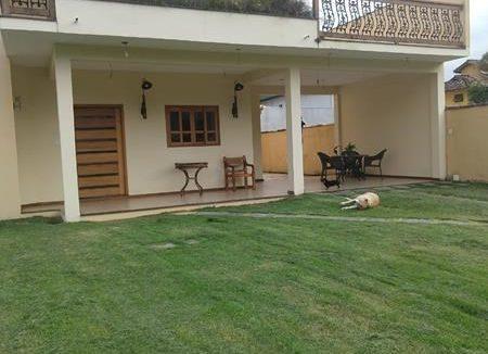 casa-a-venda-em-paraty-no-bairro-portal-das-artes (10)