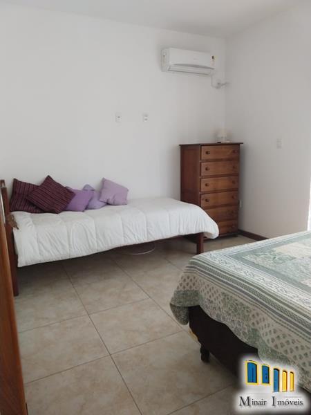 casa-a-venda-em-paraty-no-bairro-portal-das-artes (12)