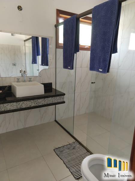 casa-a-venda-em-paraty-no-bairro-portal-das-artes (13)