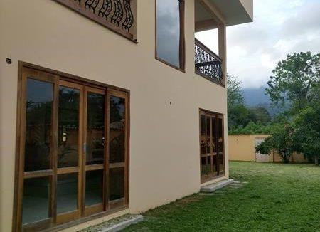 casa-a-venda-em-paraty-no-bairro-portal-das-artes (14)