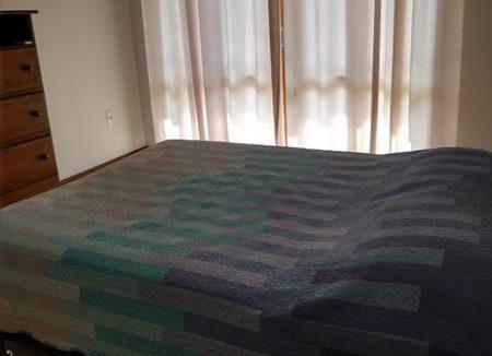 casa-a-venda-em-paraty-no-bairro-portal-das-artes (15)
