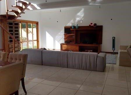 casa-a-venda-em-paraty-no-bairro-portal-das-artes (18)