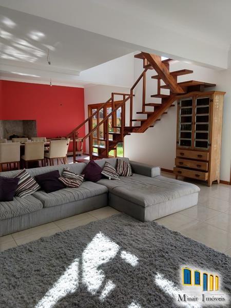 casa-a-venda-em-paraty-no-bairro-portal-das-artes (19)