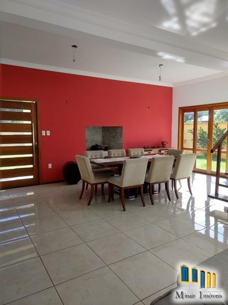 casa-a-venda-em-paraty-no-bairro-portal-das-artes (2)
