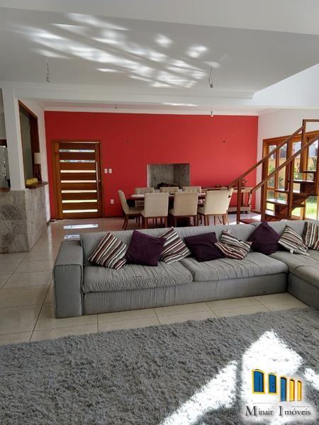 casa-a-venda-em-paraty-no-bairro-portal-das-artes (21)