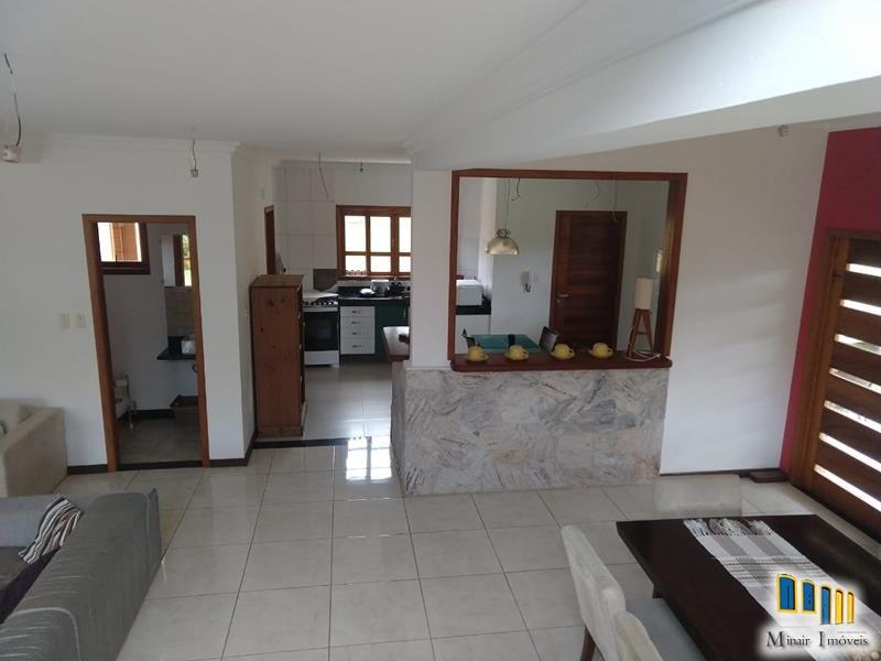 casa-a-venda-em-paraty-no-bairro-portal-das-artes (3)