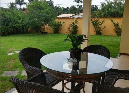 casa-a-venda-em-paraty-no-bairro-portal-das-artes (5)