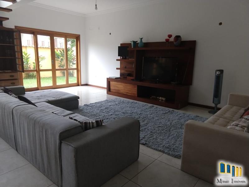 casa-a-venda-em-paraty-no-bairro-portal-das-artes (6)
