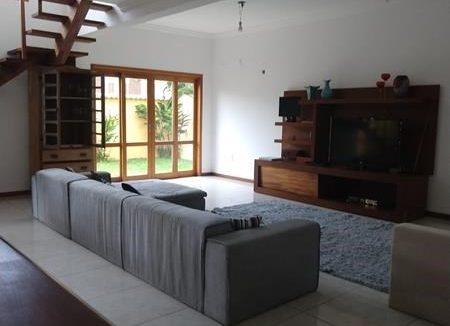 casa-a-venda-em-paraty-no-bairro-portal-das-artes (7)