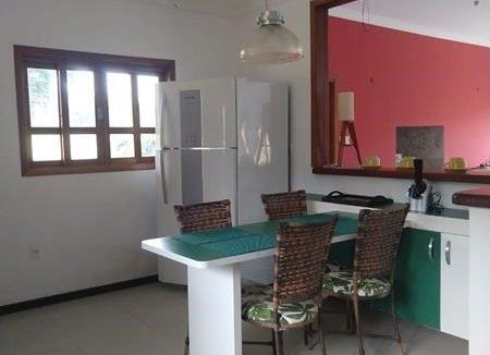 casa-a-venda-em-paraty-no-bairro-portal-das-artes (8)