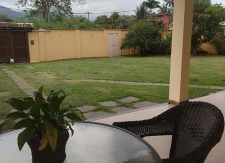 casa-a-venda-em-paraty-no-bairro-portal-das-artes (9)
