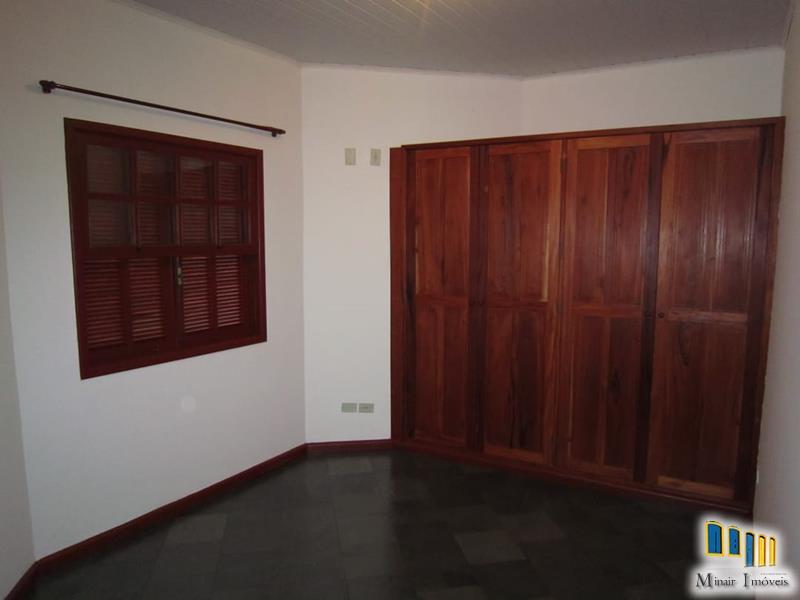 casa-para-aluguel-mensal-em-paraty-no-bairro-cabore (10)