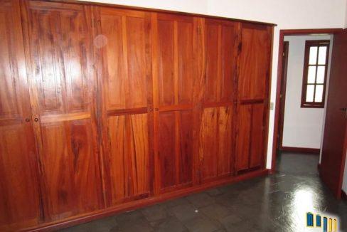 casa-para-aluguel-mensal-em-paraty-no-bairro-cabore (12)