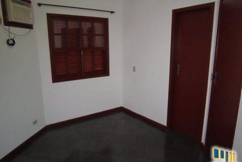 casa-para-aluguel-mensal-em-paraty-no-bairro-cabore (13)