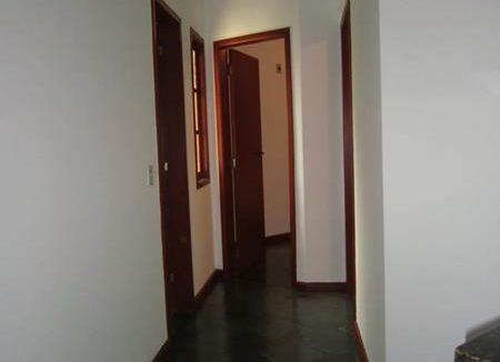 casa-para-aluguel-mensal-em-paraty-no-bairro-cabore (14)