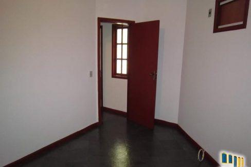 casa-para-aluguel-mensal-em-paraty-no-bairro-cabore (15)
