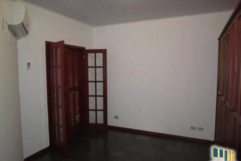 casa-para-aluguel-mensal-em-paraty-no-bairro-cabore (16)