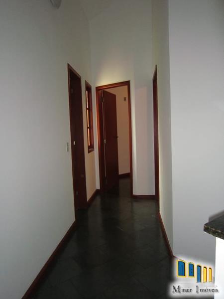 casa-para-aluguel-mensal-em-paraty-no-bairro-cabore (3)