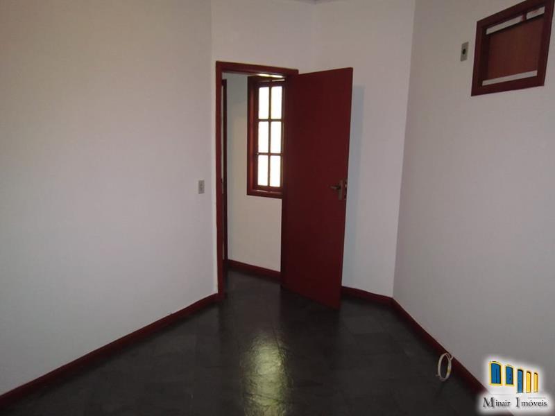 casa-para-aluguel-mensal-em-paraty-no-bairro-cabore (4)