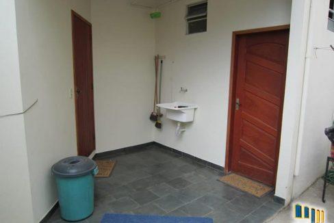 casa-para-aluguel-mensal-em-paraty-no-bairro-cabore (5)