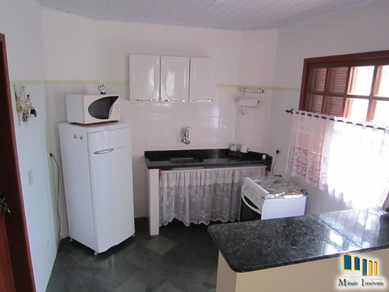 casa-para-aluguel-mensal-em-paraty-no-bairro-cabore (6)