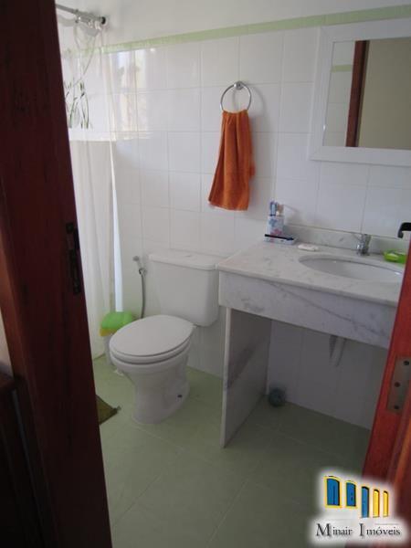 casa-para-aluguel-mensal-em-paraty-no-bairro-cabore (7)