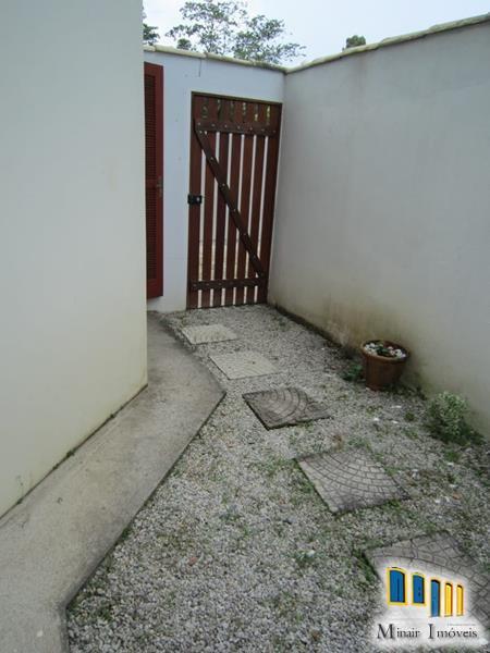 casa-para-aluguel-mensal-em-paraty-no-bairro-cabore (8)
