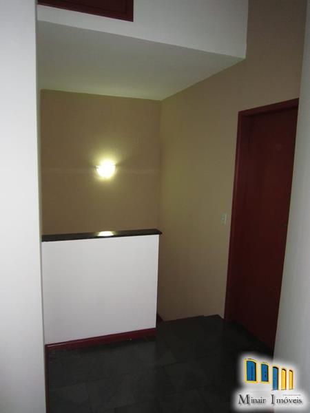 casa-para-aluguel-mensal-em-paraty-no-bairro-cabore (9)