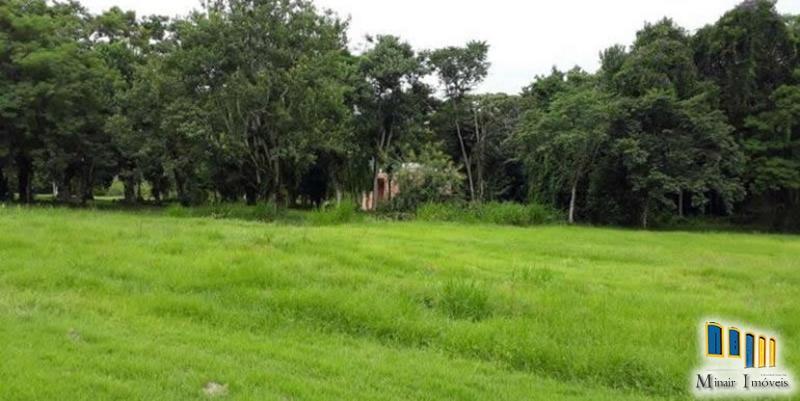 terreno-a-venda-em-paraty-na-marina-porto-imperial (2)