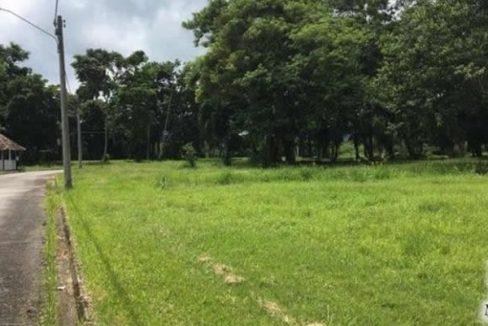 terreno-a-venda-em-paraty-na-marina-porto-imperial (3)