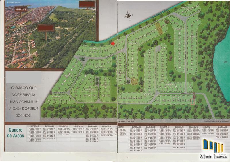 terreno-a-venda-em-paraty-na-marina-porto-imperial (4)