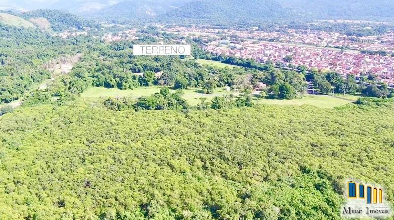 terreno-a-venda-em-paraty-no-condominio-parque-imperial (4)