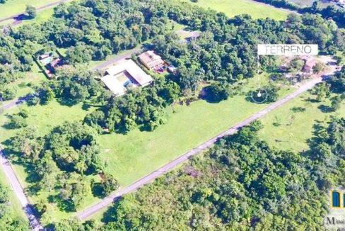 terreno-a-venda-em-paraty-no-condominio-parque-imperial (5)
