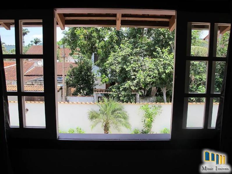chale-a-venda-no-bairro-cabore-em-paraty (4)