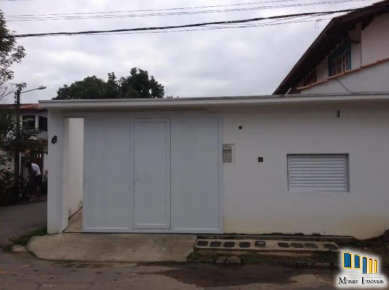 chale-a-venda-no-bairro-cabore-em-paraty (5)
