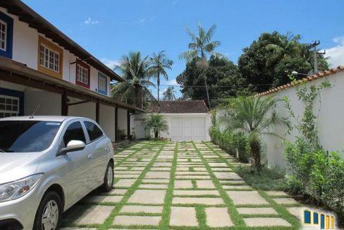 chale-a-venda-no-bairro-cabore-em-paraty (7)