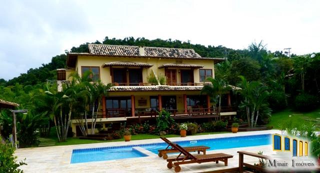Sitio 27 – Sítio a venda em Paraty na localidade Praia Grande