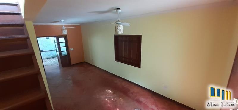 casa-a-venda-em-paraty-em-condominio (11)